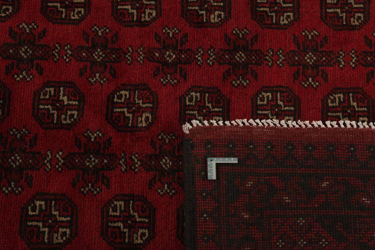Dywan  Aktscha 1396531 203x295cm