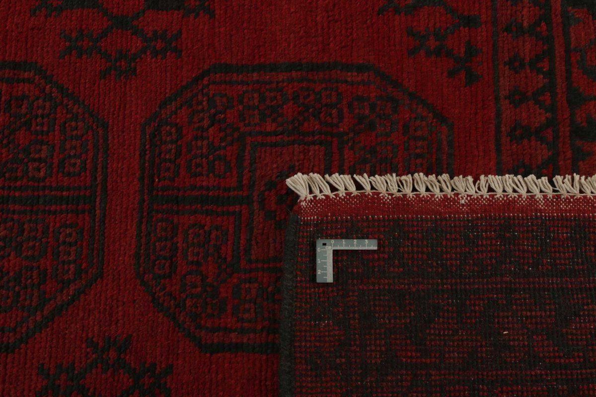 Dywan  Aktscha 1397354 159x244cm