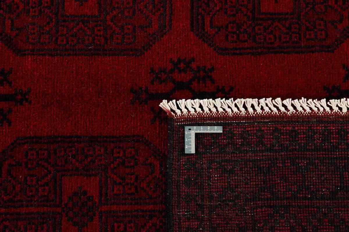 Dywan  Aktscha 1398096 165x244cm