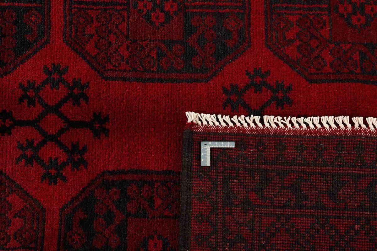 Dywan  Aktscha 1398098 168x243cm
