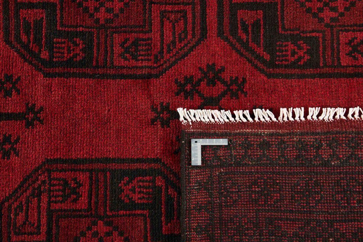 Dywan  Aktscha 1419375 151x200cm