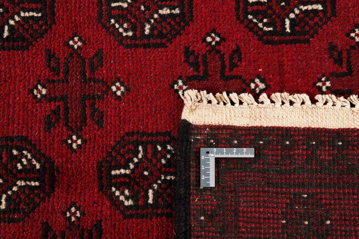 Dywan  Aktscha 1419382 156x230cm