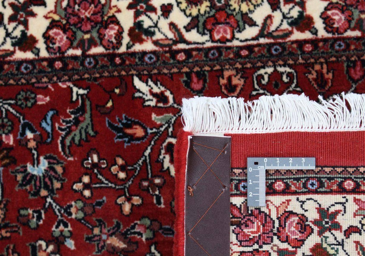 Dywan  Bidjar Fine 1163247 70x154cm