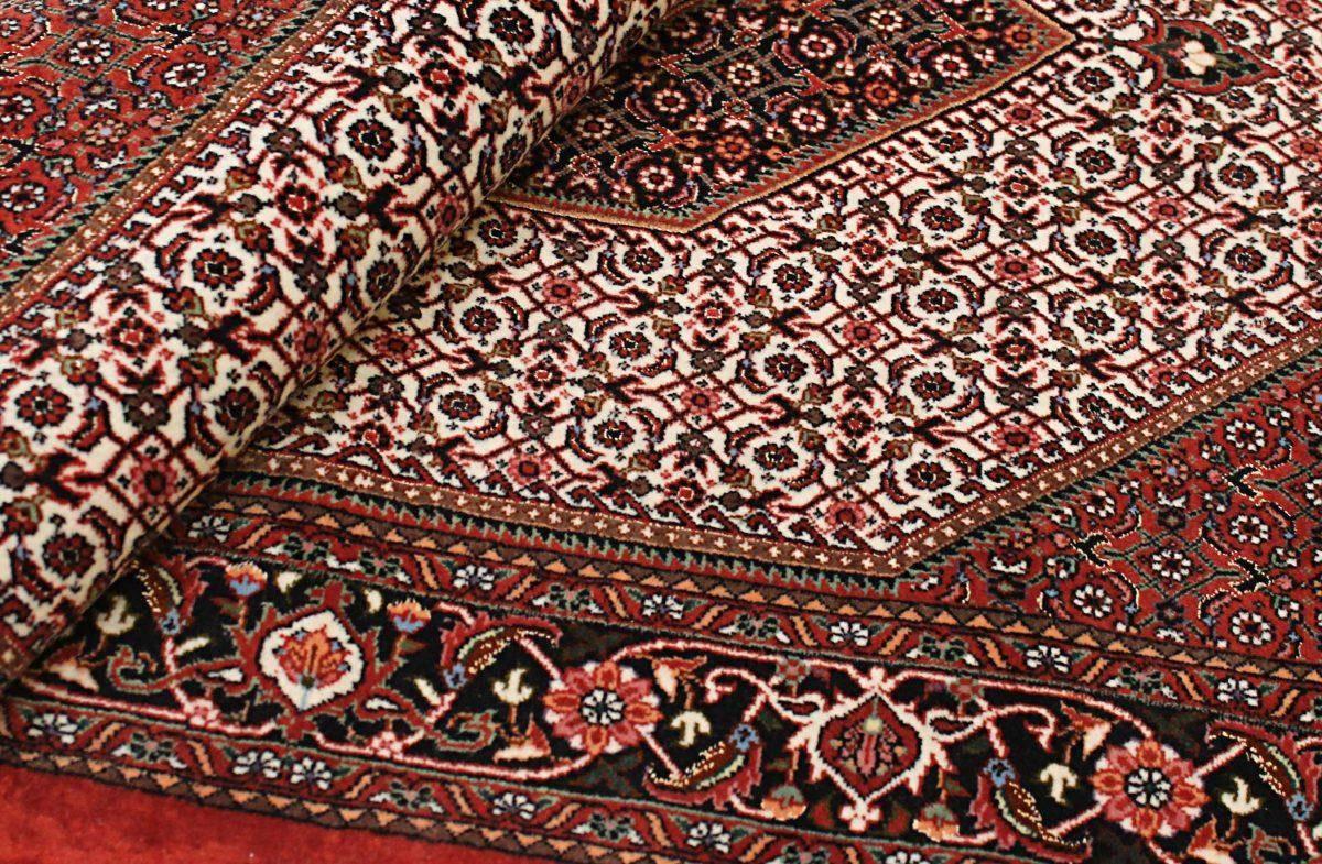 Dywan  Bidjar Fine  925226 105x168cm