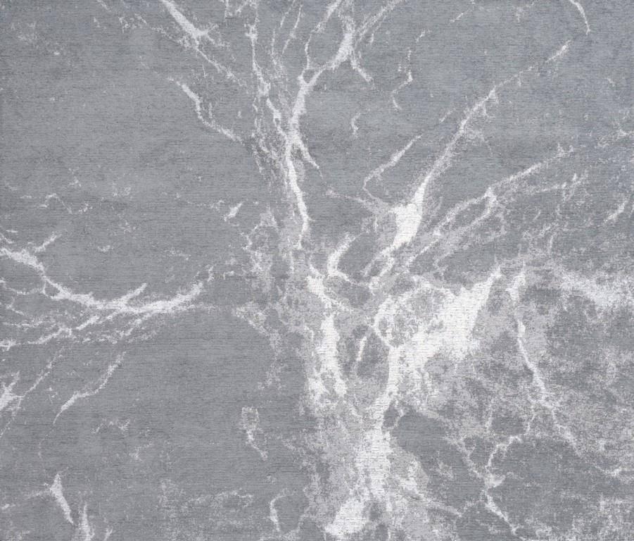 Dywan Carpet Decor Atlantic Gray