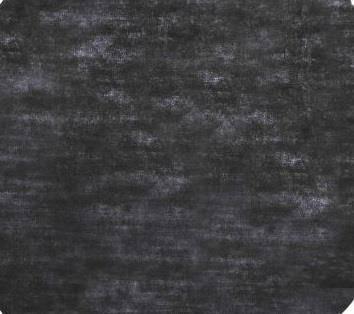 Dywan Carpet Decor Luna Midnight Handmade Collection Round