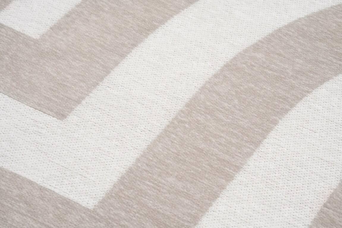 Dywan Carpet Decor Tiffany Beige