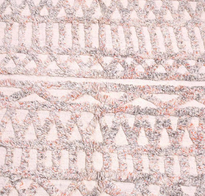 Dywan Elevaar Maroccan Berber 1577 160x240
