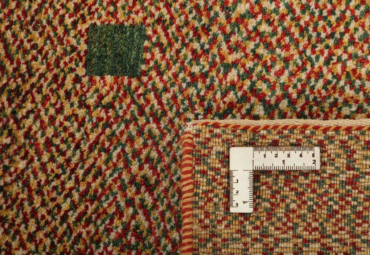 Dywan  Gabbeh Fine  1421255 85x190cm