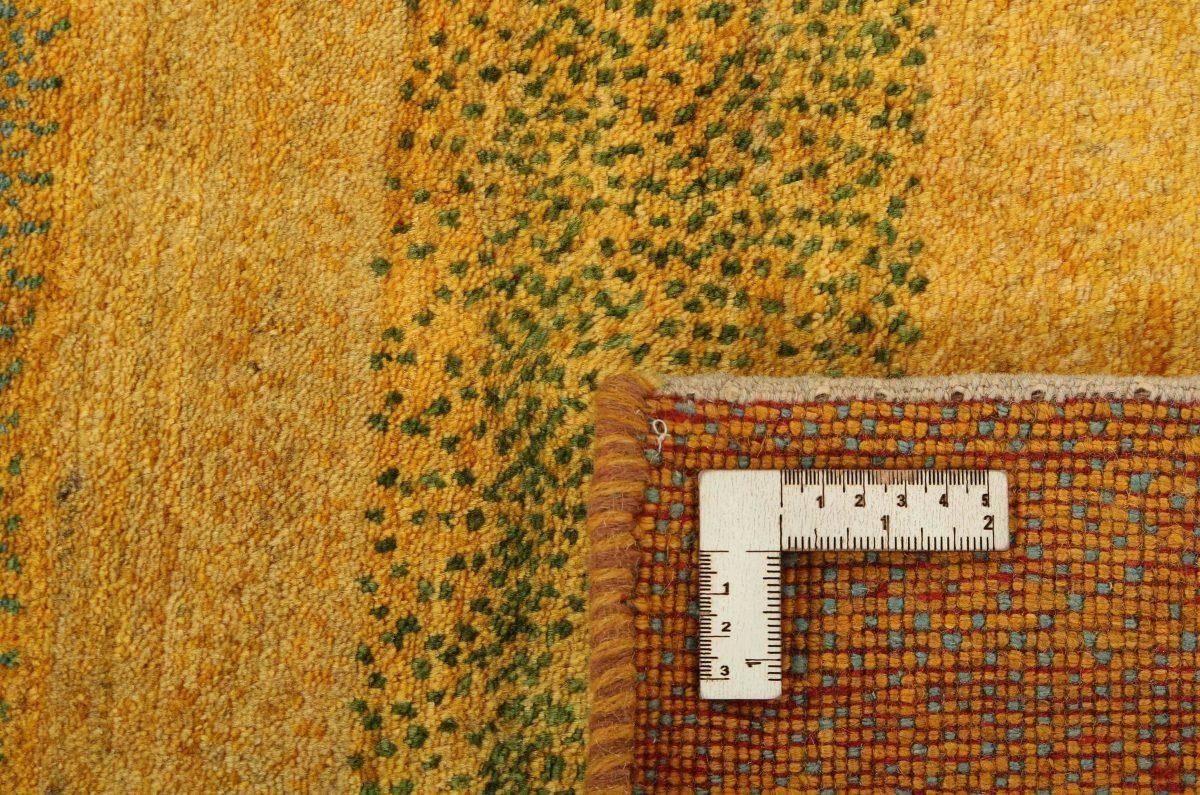 Dywan  Gabbeh Fine  1421319 106x148cm
