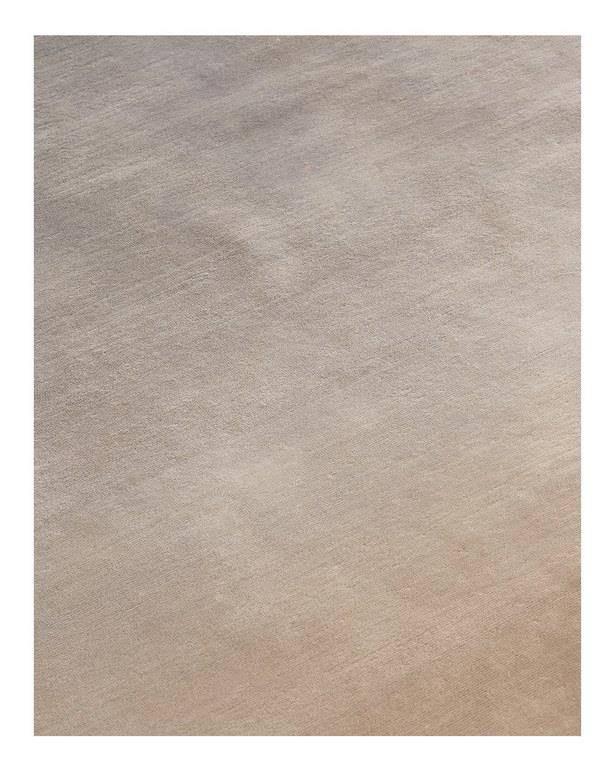 Dywan Gan Degrade Beige-Grey
