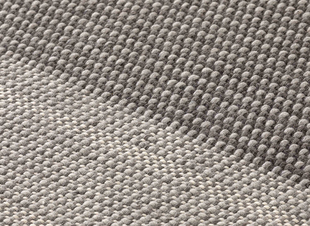 Dywan Gan Pure Grey