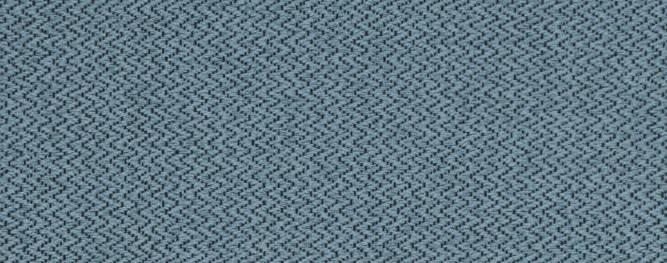 Dywan Horredsmattan Candy Blue 15203