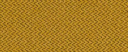 Dywan Horredsmattan Candy Mustard 15244