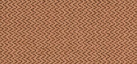Dywan Horredsmattan Candy Rust 15255