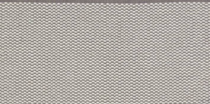 Dywan Horredsmattan Orust Grey 83111
