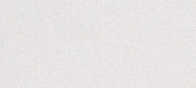 Dywan Horredsmattan Solo White 15010