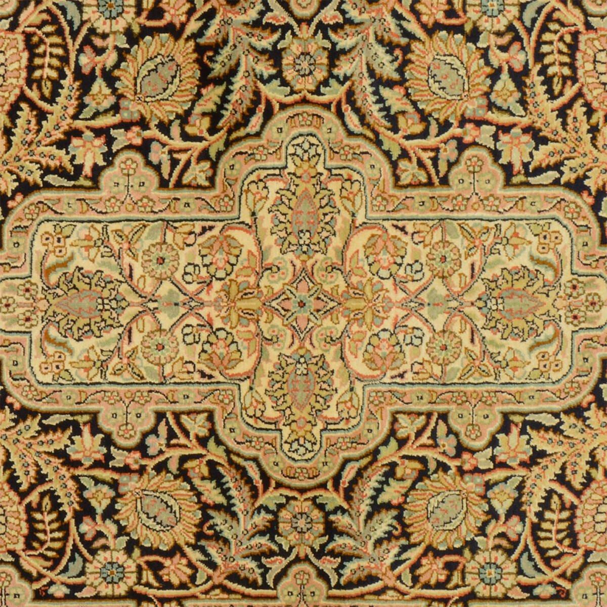 Dywan Jedwabny Heritage Silk 154 x 94 71574