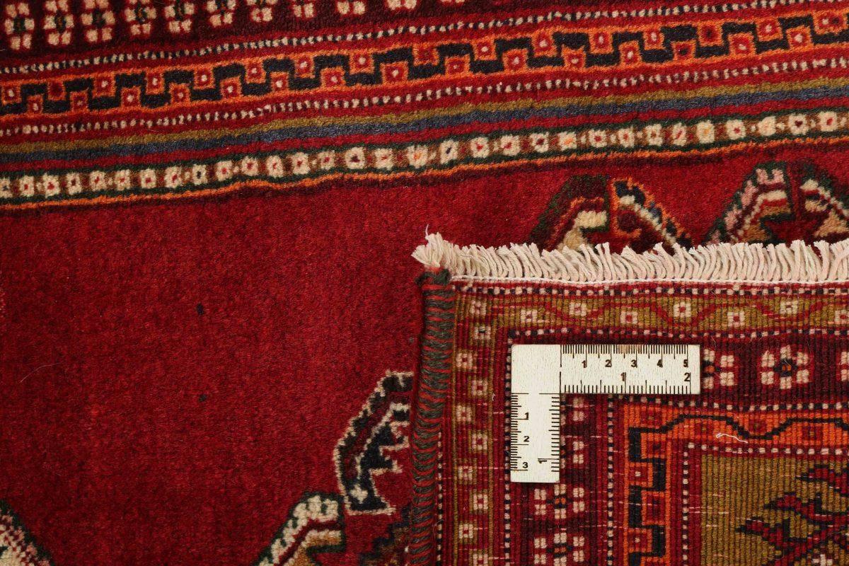 Dywan  Kashghai 1416674 80x201cm
