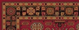 Dywan Lano Imperial Persian 91961/9677