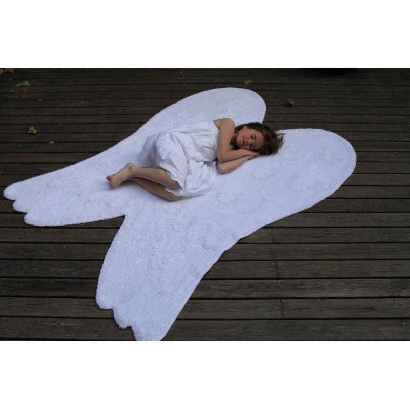 Dywan Lorena Canals Wings Silhouette 120x160