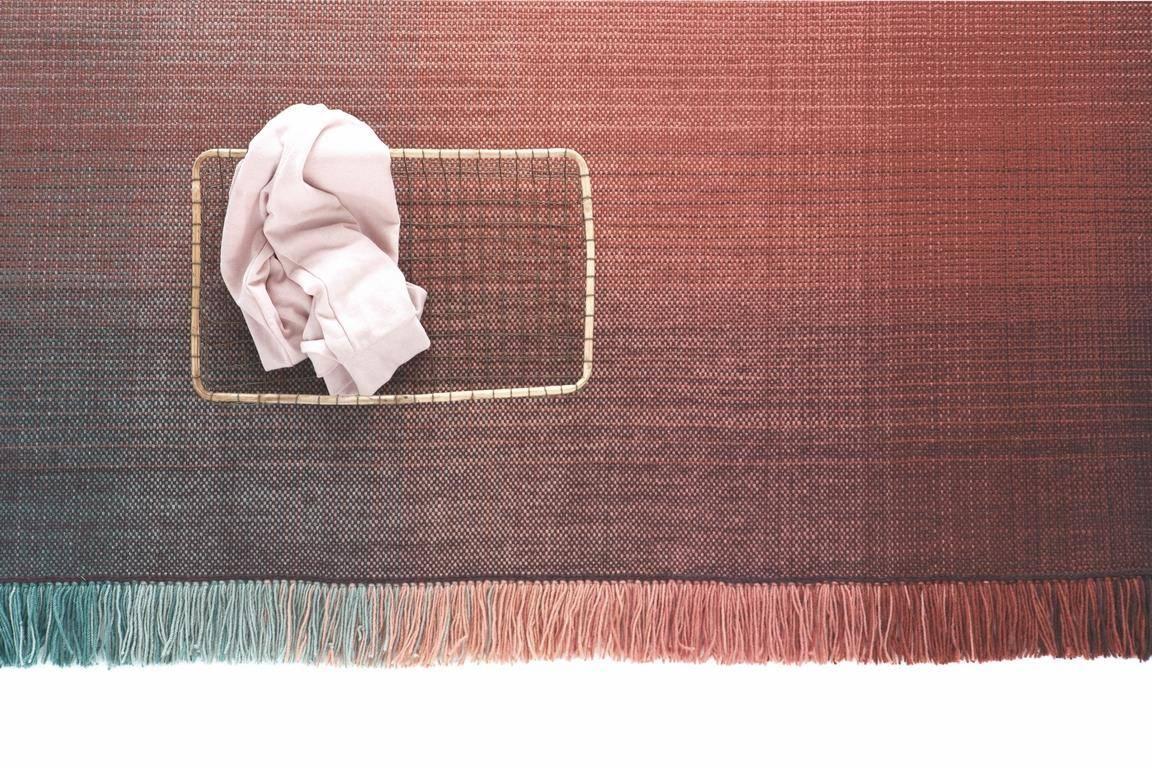 Dywan Nanimarquina Shade Palette 1