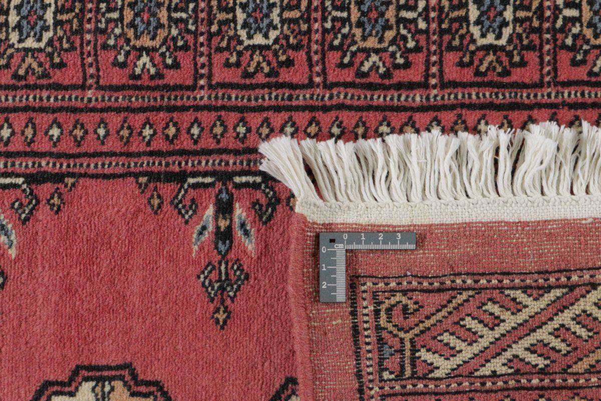 Dywan  Pakistan Bokhara 1158071 81x319cm