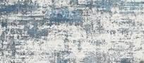 Dywan Pierre Cardin Paris PRS 503 Blue