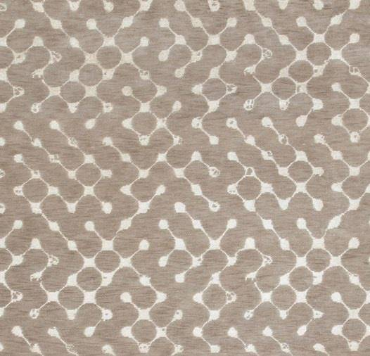 Dywan Sirecom Tappeti Icon POIS BEIGE cod. 011 300