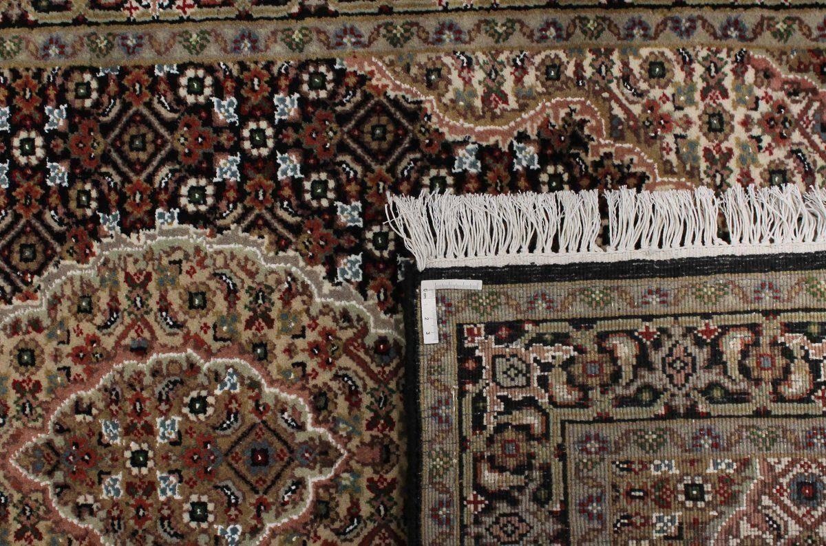Dywan  Tabriz Indi  1049070 86x302cm