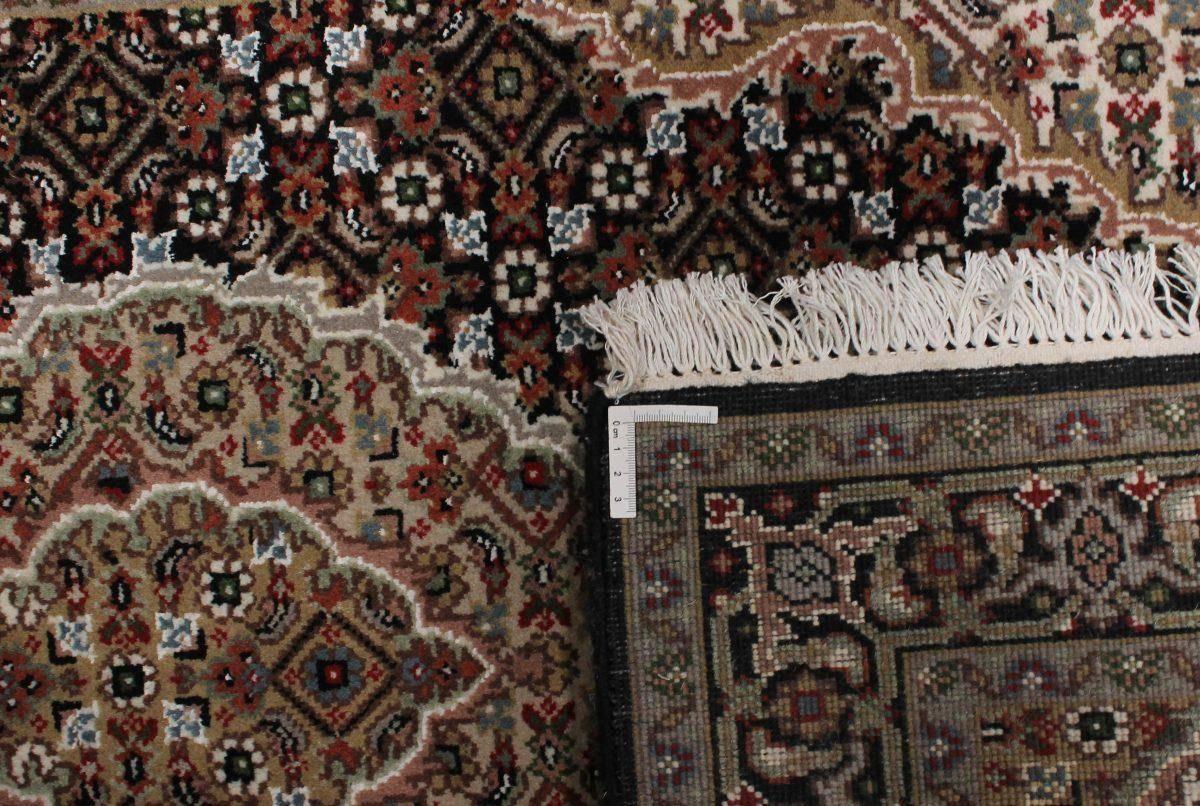 Dywan  Tabriz Indi  1049077 84x306cm