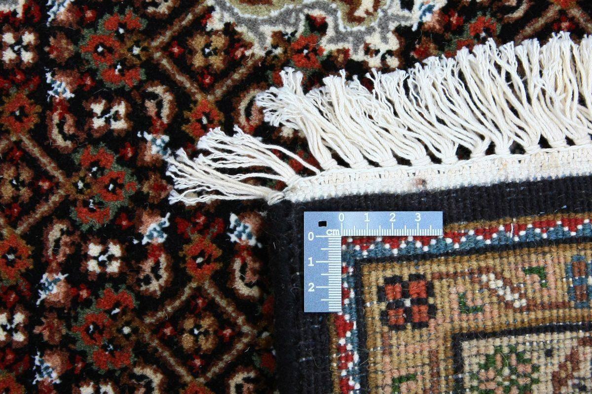 Dywan  Tabriz Indi 1100809 167x241cm