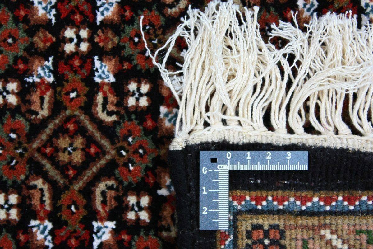 Dywan  Tabriz Indi 1100813 168x239cm
