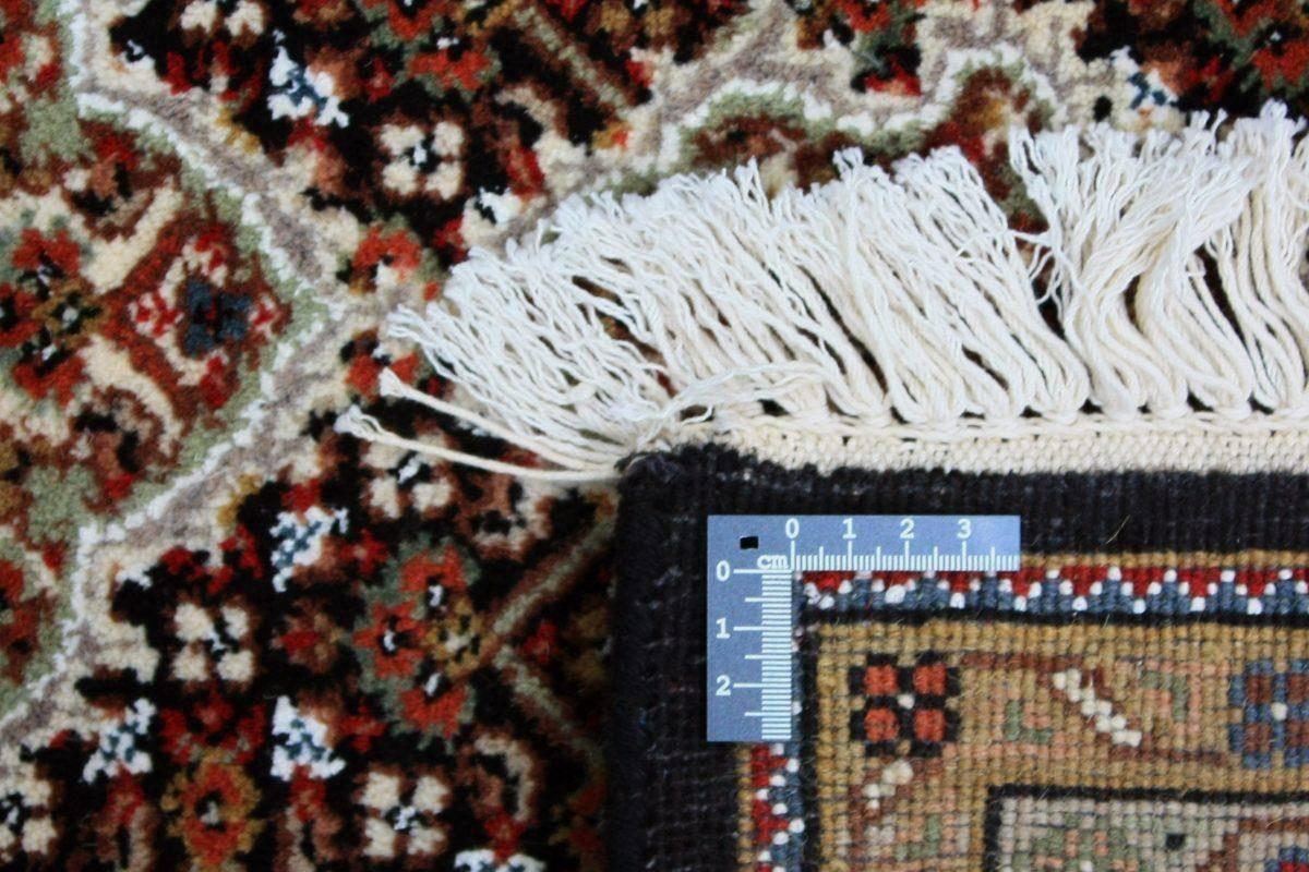 Dywan  Tabriz Indi 1100825 166x239cm