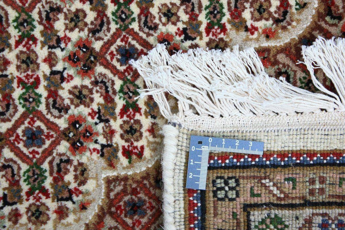 Dywan  Tabriz Indi 1100831 167x239cm