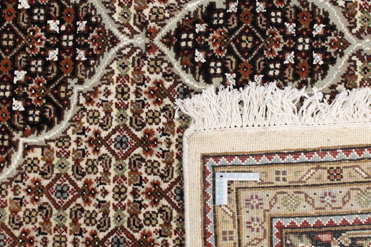 Dywan  Tabriz Indi 1121226 202x300cm