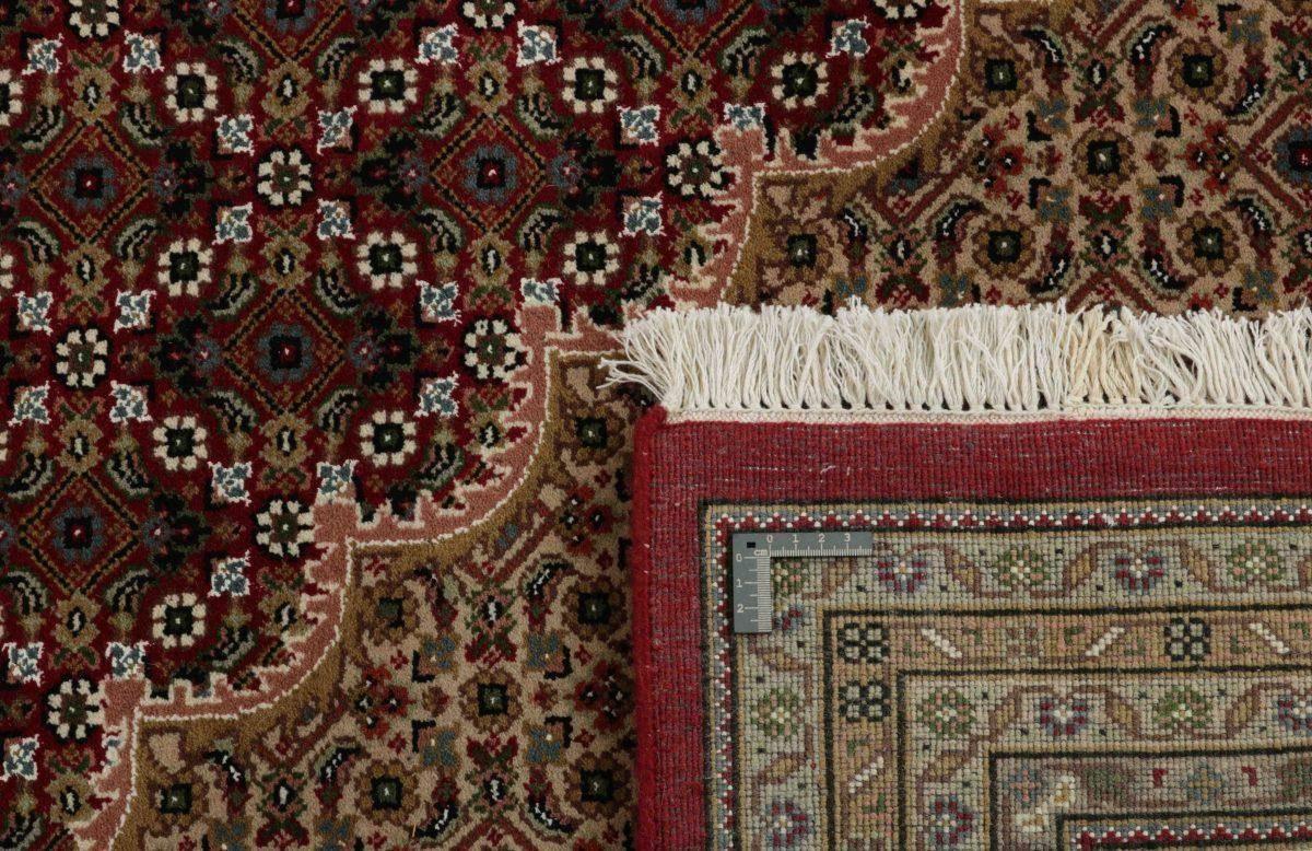 Dywan  Tabriz Indi 1175816 295x400cm