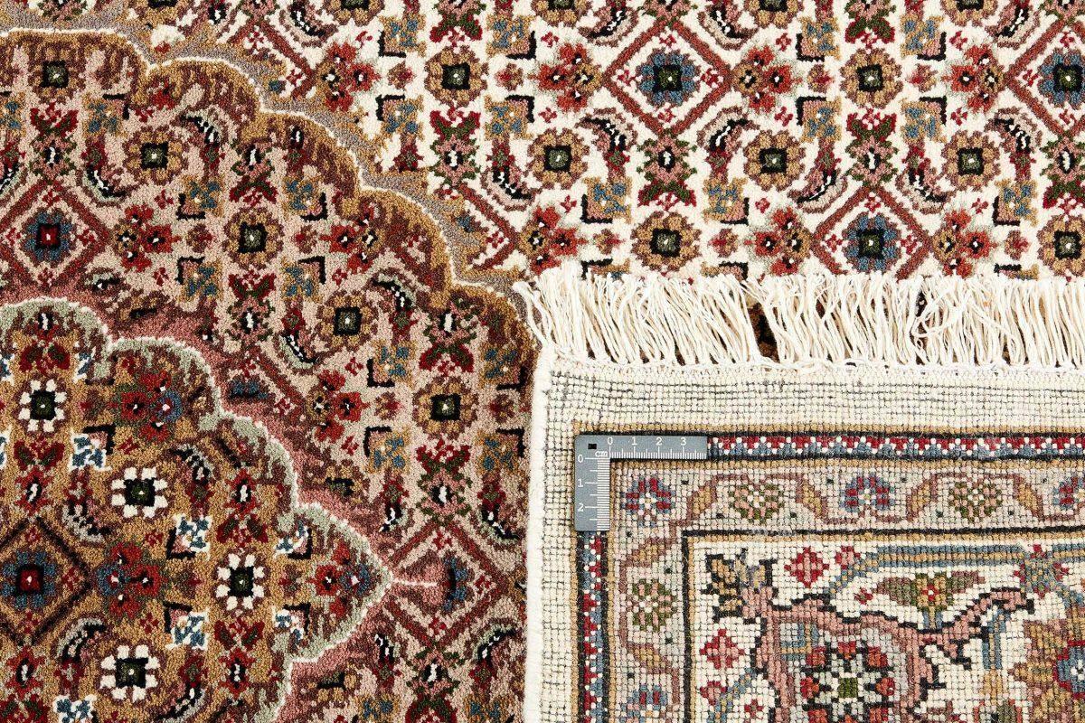 Dywan  Tabriz Indi 1407909 137x201cm