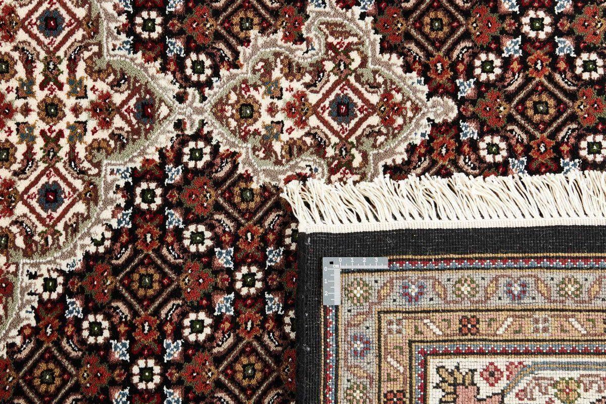 Dywan  Tabriz Indi 1408003 201x302cm