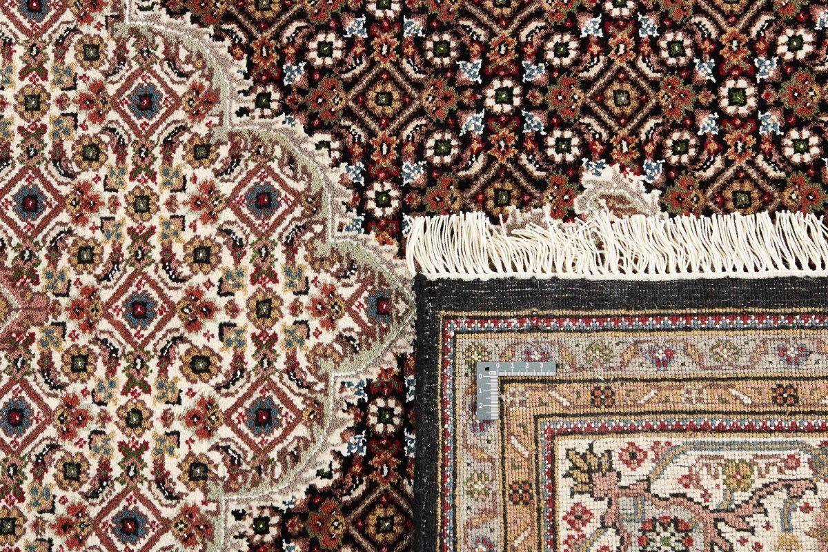 Dywan  Tabriz Indi 1408004 197x308cm