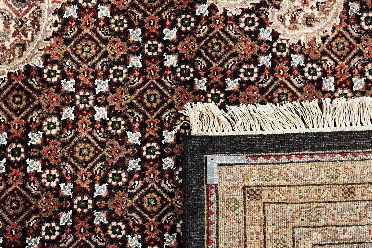 Dywan  Tabriz Indi 1408006 304x411cm