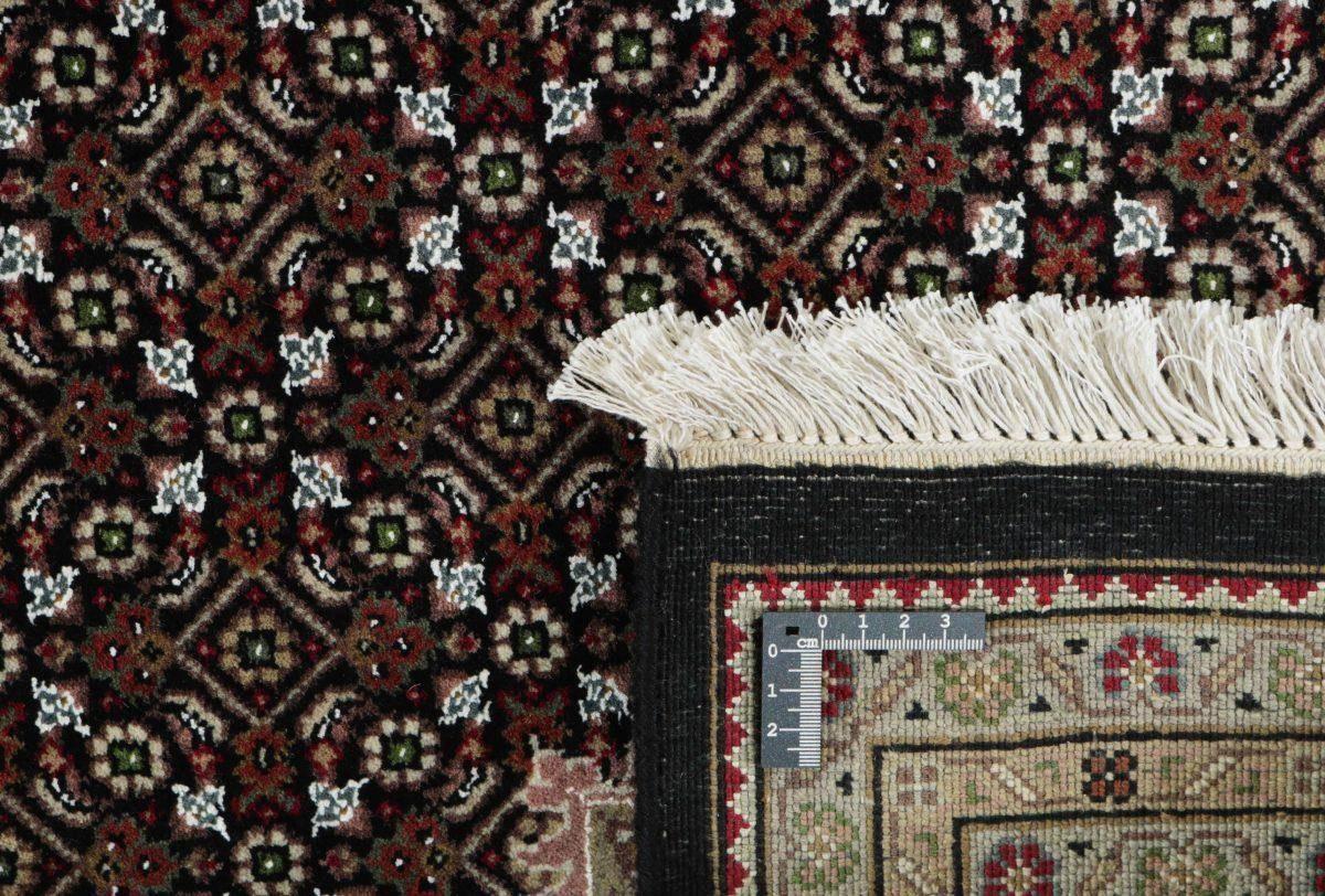 Dywan  Tabriz Royal 1175796 200x296cm