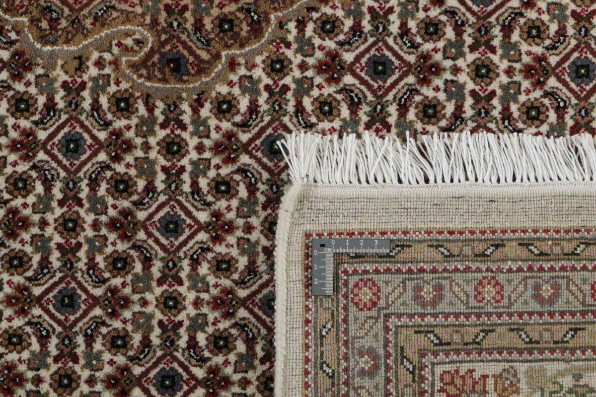 Dywan  Tabriz Royal 1175825 194x305cm