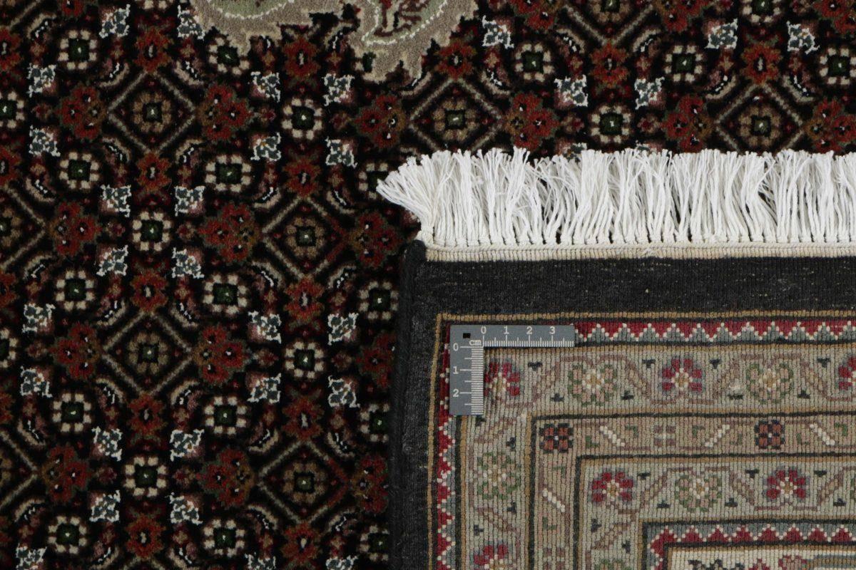 Dywan  Tabriz Royal 1175830 190x300cm