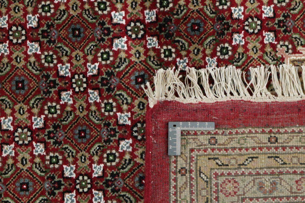 Dywan  Tabriz Royal 1175850 299x402cm