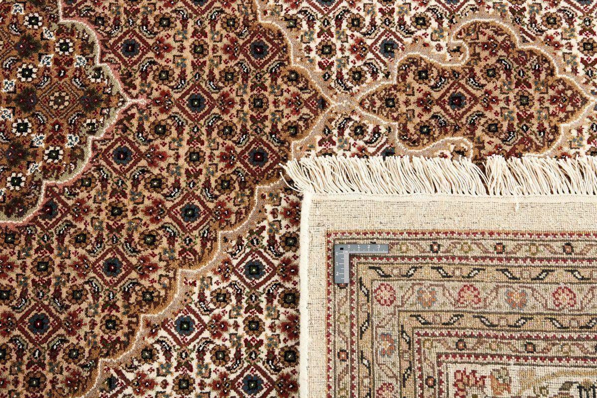 Dywan  Tabriz Royal 1407871 247x301cm