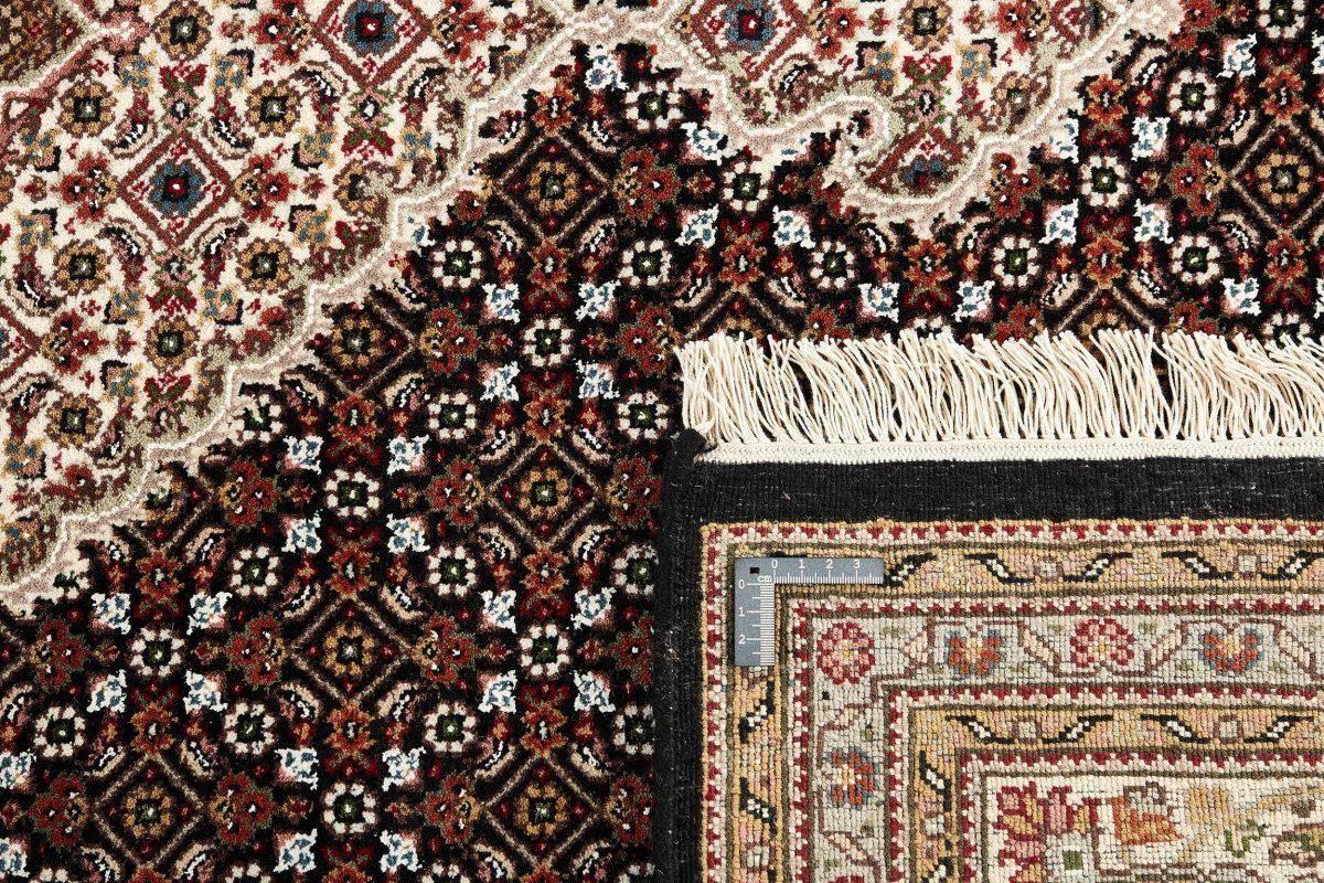 Dywan  Tabriz Royal 1407896 203x249cm