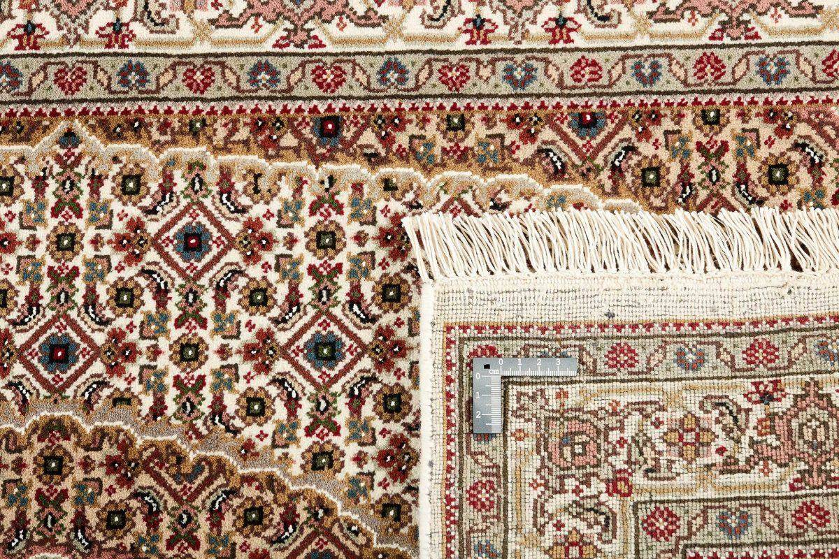 Dywan  Tabriz Royal 1407913 90x165cm