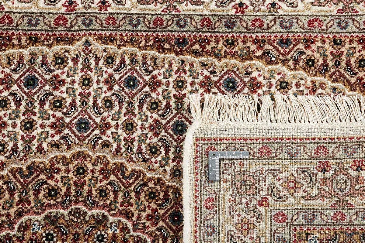Dywan  Tabriz Royal 1407914 93x164cm