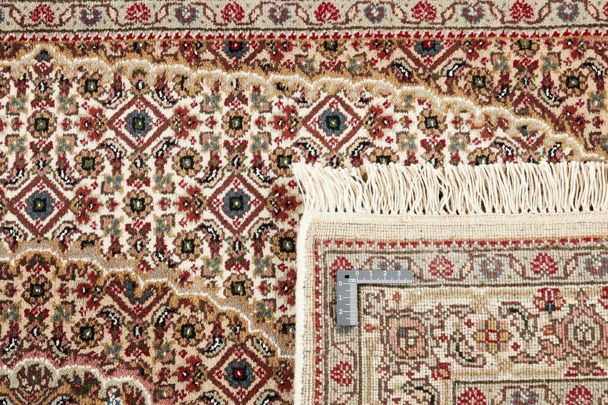 Dywan  Tabriz Royal 1407915 91x166cm